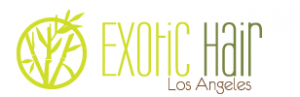 Exotic Hair LA Coupons