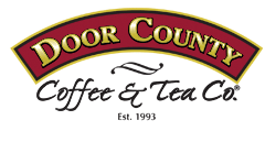 Door County Coffee & Tea Co Coupons