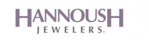 Hannoush Jewelers Coupons