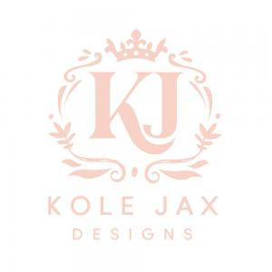Kole Jax Designs Coupons
