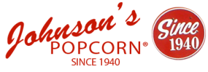 Johnson'S Popcorn Coupons