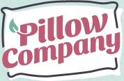 Pillow Company Coupons