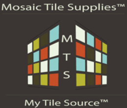 Mosaic Tile Supplies Coupons