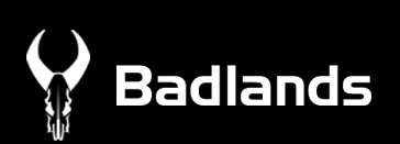 Badlands Coupons