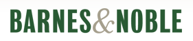 Barnes&Noble Coupons
