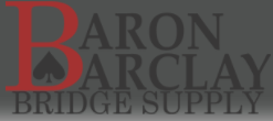 Baron Barclay Coupons
