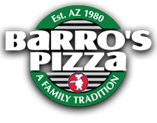 Barrospizza Coupons
