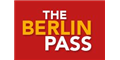The-berlin-pass Coupons