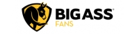 Bigassfans Coupons