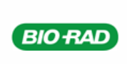 Bio-Rad Coupons