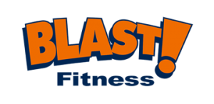 Blast Fitness Coupons