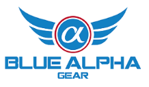 Blue Alpha Gear Coupons
