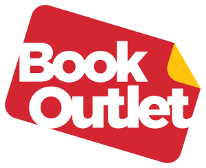 Book Outlet Coupons