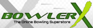 BowlerX Coupons