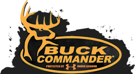 Buck Commander Coupons