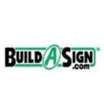 Build A Sign Coupons