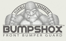 Bumpshox Coupons