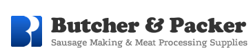 Butcher And Packer Coupons