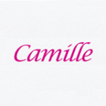 Camille Lingerie Coupons