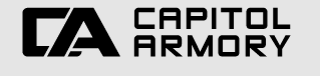 Capitol Armory Coupons
