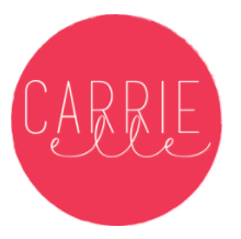 shop.carrieelle.com