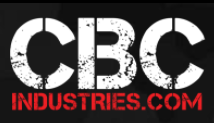Cbc Industries Coupons