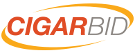 Cigarbid Coupons
