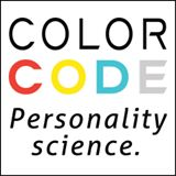 Colorcode Com Coupons