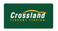 Crossland Economy Studios Coupons