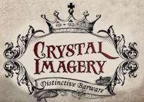 Crystal Imagery Coupons