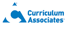 Curriculum Associates Coupons