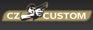 Cz Custom Coupons