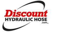 Discount Hydraulic Hose Coupons