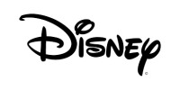 Disney Coupons