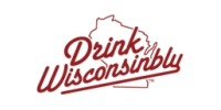 Drink Wisconsinbly Coupons