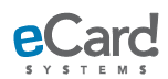 ECard Systems Coupons