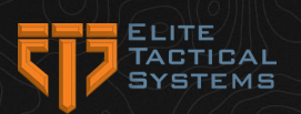 Elite Tactical Systems Coupons