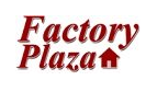 Factory Plaza Coupons