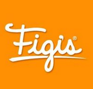 Figis Coupons