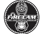 Fire Cam Coupons