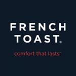 French Toast Coupons