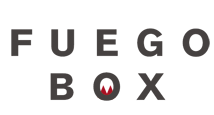 Fuego Box Coupons