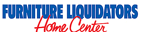 Furniture Liquidators Coupons
