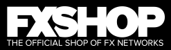 FXShop Coupons