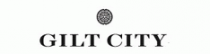 Giltcity.Com Coupons