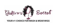 Godiva'S Secret Wigs Coupons