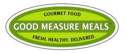 Good Measure Meals Coupons