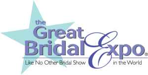 Coupon Code For Bridal Extravaganza Coupons