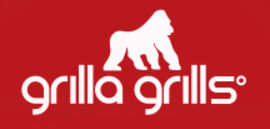 Grilla Grills Coupons