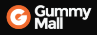 Gummy Mall Coupons
